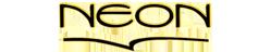Neon Uniformes Profissionais e Escolar Logo